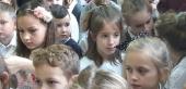 70 lat Szkoły Podstawowej im. Orła Białego w Raszówce
