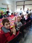 Działania edukacyjne o obszarze Wrzosowej Krainy