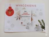 Kartka Świąteczna ONLINE