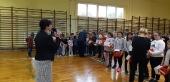 Kaski dla czwartoklasistów - 2019