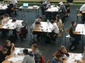 Náboj Junior - międzynarodowe zawody matematyczno-fizyczne