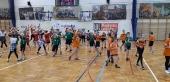 Rugby Tag - eliminacje do Mistrzostw Polski