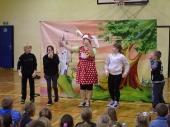 Sieciaki.pl - Teatr z Torunia