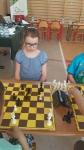 Sukces szkolnych szachistów - 2017
