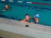 Wycieczka na basen do Jawora na pływalnię krytą