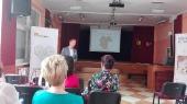 """""""Zaprogramuj przyszłość"""" - jak nauka programowania zmienia polską szkołę"""